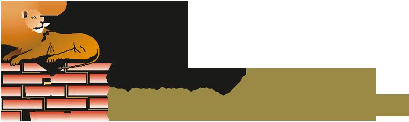 CONSTRUCCIONES MURO-LEÓN